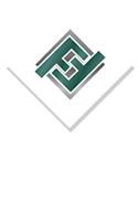 Logotipo da Fátima Ferro e Aço